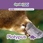 Gymba-TERM1-JAN-week01-Platypus