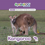 Gymba-TERM1-JAN-week06-Kangaroo