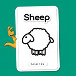 TKG-level-1&2-10-Sheep