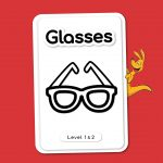TKG-level-1&2-2-glasses