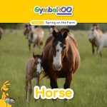 TKG_TB-SM-POSTS_TERM-3_SPRING-ON-THE-FARM_HORSE