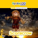 TKG_TB-SM-POSTS_TERM-3_SPRING-ON-THE-FARM_SCARECROW