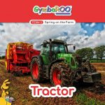 TKG_TB-SM-POSTS_TERM-3_SPRING-ON-THE-FARM_TRACTOR