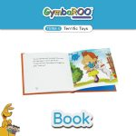 TKG_TB-SM-POSTS_TERM-4_Terrific Toys_FINAL__Book