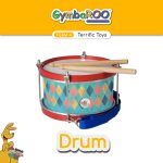 TKG_TB-SM-POSTS_TERM-4_Terrific Toys_FINAL__Drum