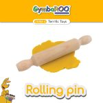 TKG_TB-SM-POSTS_TERM-4_Terrific Toys_FINAL__Rolling Pin