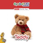 TKG_TB-SM-POSTS_TERM-4_Terrific Toys_FINAL__Teddy